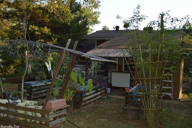 Residential/Single Family - Springfield, AR (photo 3)