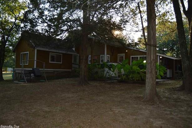 Residential/Single Family - Springfield, AR (photo 4)