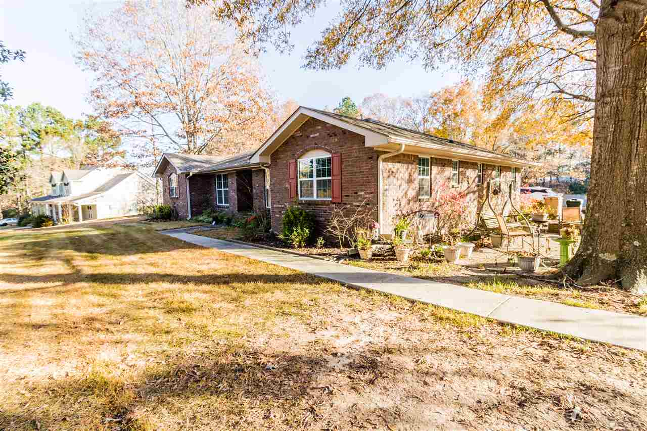 Residential/Single Family - Hickory Withe, TN (photo 3)