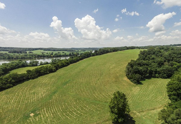 Lots and Land - Lenoir City, TN (photo 5)