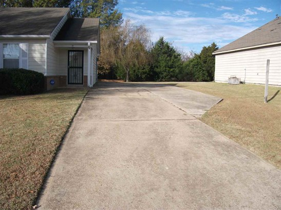 Residential/Single Family - Mason, TN (photo 3)