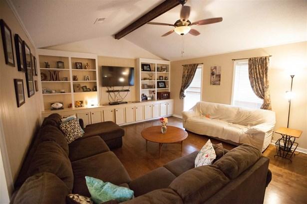 Residential/Single Family - Clinton, MS (photo 2)