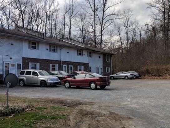 Multi-Family - Johnson City, TN (photo 4)