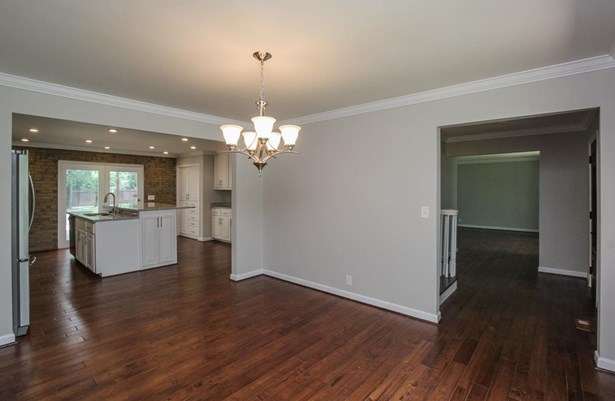 Residential/Single Family - Murfreesboro, TN (photo 4)