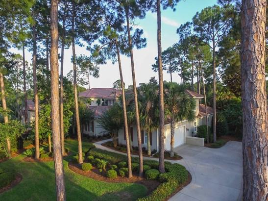 Residential/Single Family - Miramar Beach, FL (photo 3)