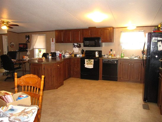 Residential/Single Family - Drummonds, TN (photo 5)