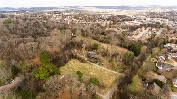 Lots and Land - Nashville, TN (photo 3)