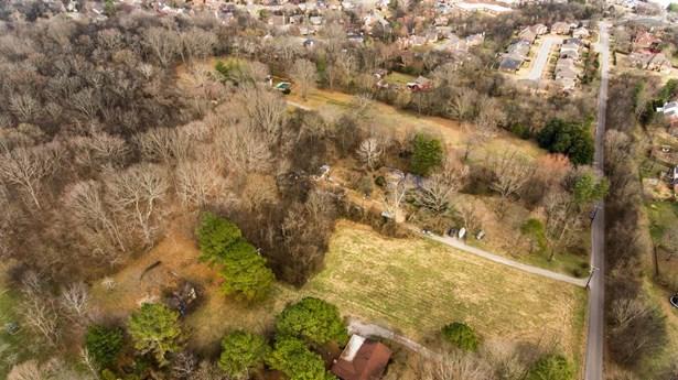 Lots and Land - Nashville, TN (photo 4)