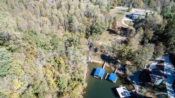 Residential/Single Family - Estill Springs, TN (photo 2)