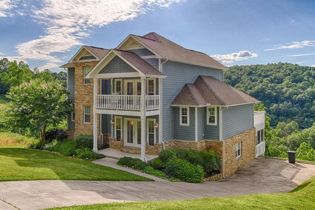 Residential/Single Family - Andersonville, TN (photo 2)