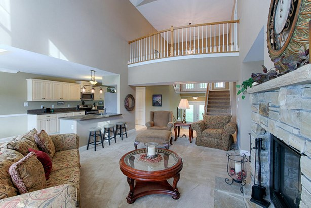 Residential/Single Family - Andersonville, TN (photo 4)