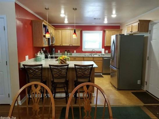 Residential/Single Family - Lonoke, AR (photo 5)
