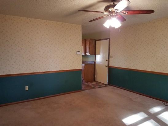 Residential/Single Family - Tyronza, AR (photo 3)