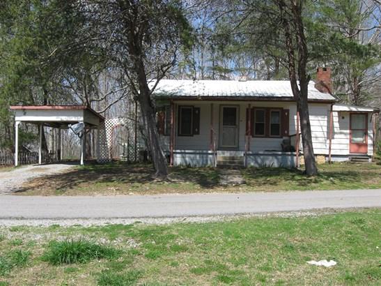 Residential/Single Family - White Bluff, TN (photo 1)