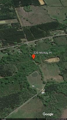 Lots and Land - Pelahatchie, MS (photo 5)