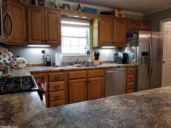 Residential/Single Family - Lonoke, AR (photo 4)