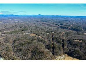 Lots and Land - Dahlonega, GA (photo 5)