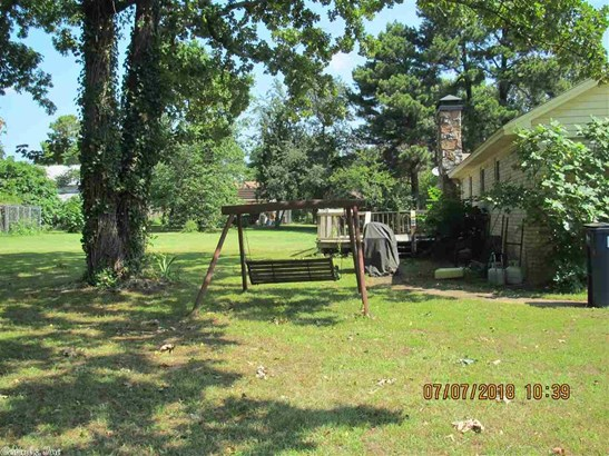 Residential/Single Family - Searcy, AR (photo 4)
