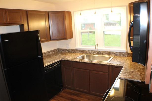 Residential/Single Family - Gallatin, TN (photo 3)
