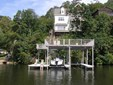 Residential/Single Family - Iuka, MS (photo 1)