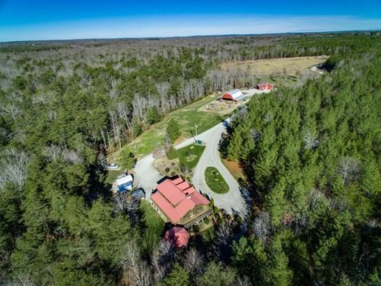 Residential/Single Family - Spencer, TN (photo 5)
