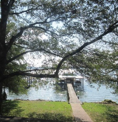 Residential/Single Family - Horseshoe Lake, AR (photo 2)