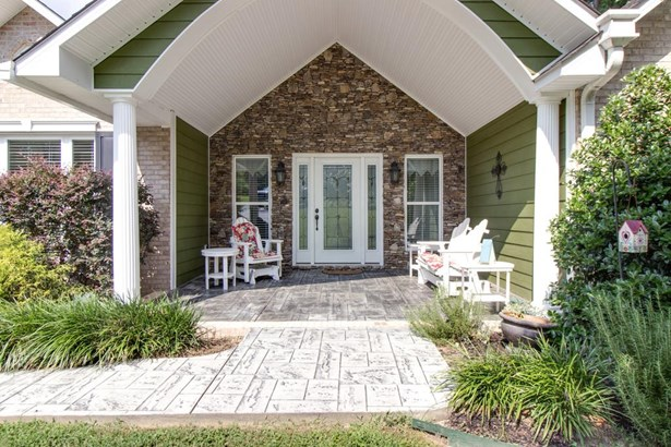 Residential/Single Family - Estill Springs, TN (photo 3)