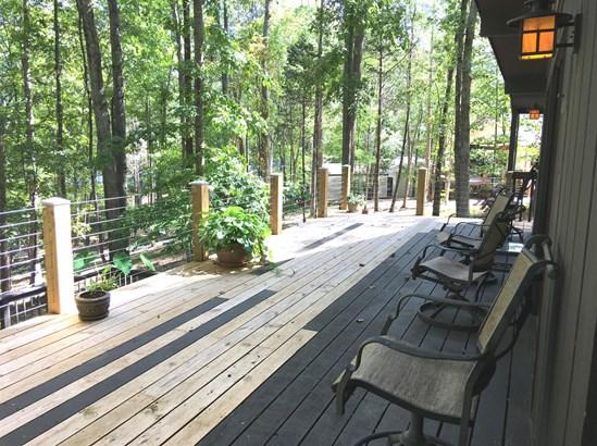 Residential/Single Family - Estill Springs, TN (photo 4)