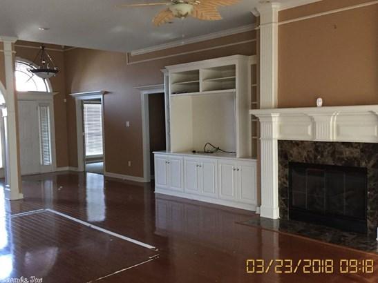 Residential/Single Family - Maumelle, AR (photo 2)