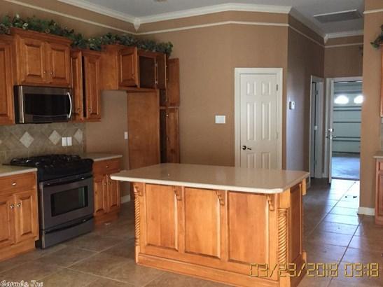 Residential/Single Family - Maumelle, AR (photo 3)