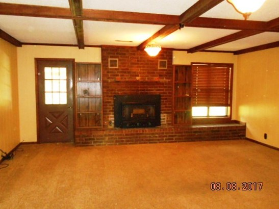 Residential/Single Family - Forrest City, AR (photo 2)