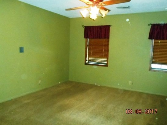 Residential/Single Family - Forrest City, AR (photo 4)