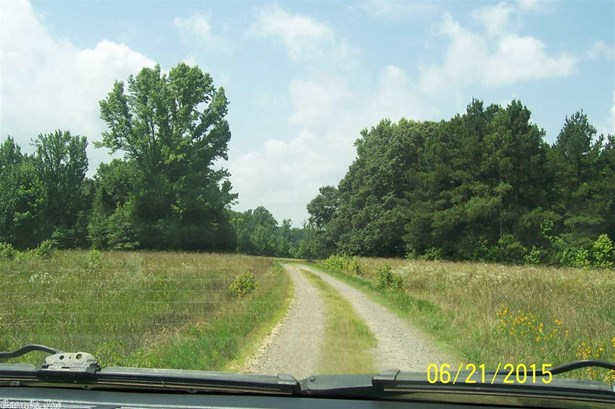 Lots and Land - Cabot, AR (photo 1)