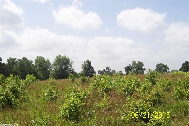 Lots and Land - Cabot, AR (photo 5)