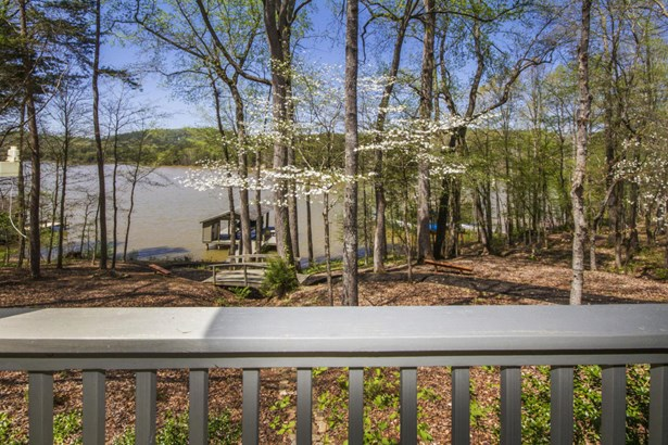 Residential/Single Family - Vonore, TN (photo 5)