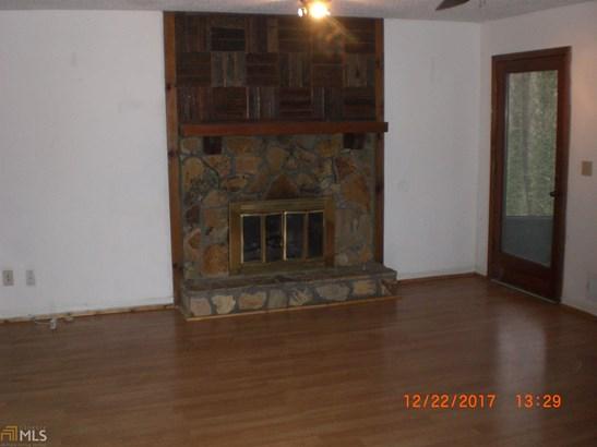 Residential/Single Family - Kennesaw, GA (photo 4)