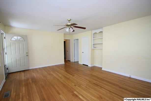 Rental - MADISON, AL (photo 4)