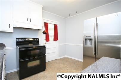 Rental - MADISON, AL (photo 5)