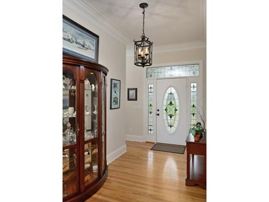Residential/Single Family - Leighton, AL (photo 4)