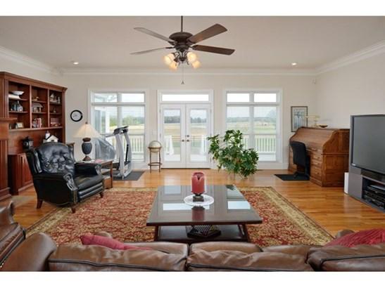 Residential/Single Family - Leighton, AL (photo 5)