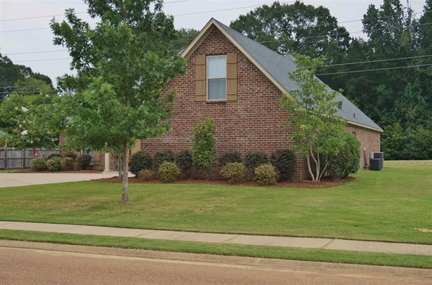 Residential/Single Family - Canton, MS (photo 4)