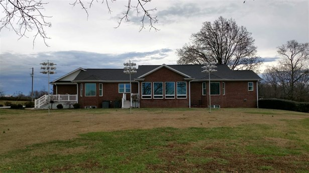 Residential/Single Family - Rutherford, TN (photo 2)