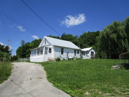 Residential/Single Family - LIVINGSTON, TN (photo 2)
