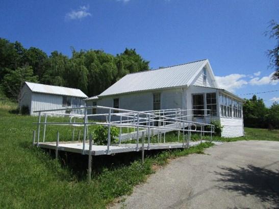 Residential/Single Family - LIVINGSTON, TN (photo 3)