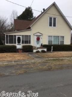 Residential/Single Family - Carlisle, AR (photo 1)