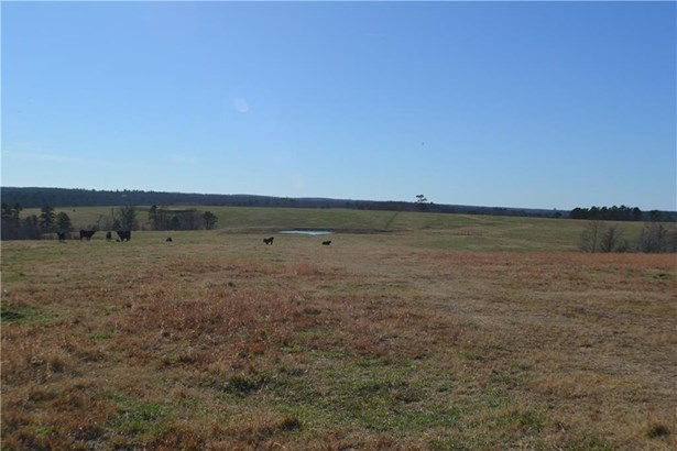 Lots and Land - Jay, OK (photo 1)