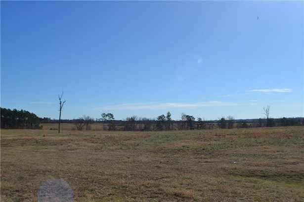 Lots and Land - Jay, OK (photo 4)