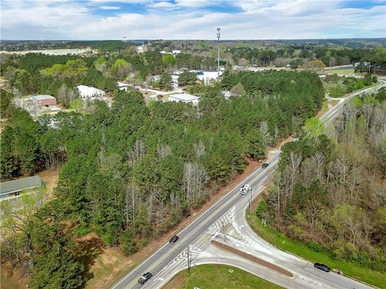 Lots and Land - Stockbridge, GA (photo 5)