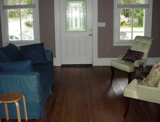 Residential/Single Family - Columbus, MS (photo 3)