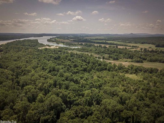Lots and Land - Roland, AR (photo 2)